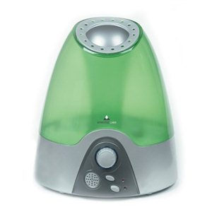 Humidificador Ultrasonidos BP01