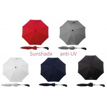 Sombrilla Anti UV - Universal - jané