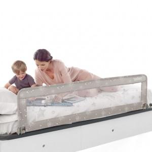 Barrera de cama 150cm - Jané