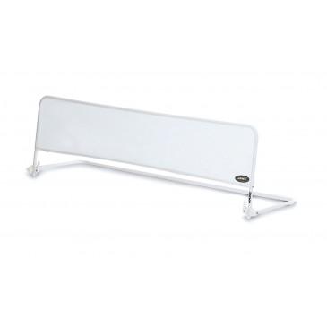 Barrera cama abatible 140cm - Jané