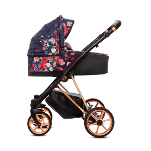 Cochecito Musse - Babyactive