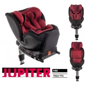 Silla de auto Jupiter – Gr...