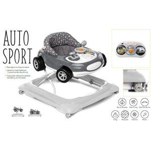 Andador Auto Sport - Jané
