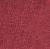 V57 - Negro / puntos de colores